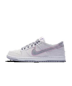Nike | Обувь Для Скейтбординга Sb Dunk Low Pro Ishod Wair