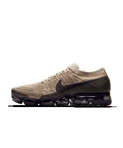 Nike | Беговые Кроссовки Air Vapormax Flyknit