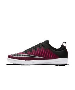 Nike | Футбольные Бутсы Для Игры В Зале/На Поле Mercurialx Finale
