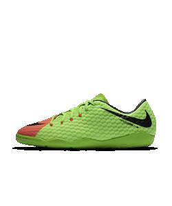 Nike | Мужские Футбольные Бутсы Для Игры В Зале/На Поле Hypervenomx Phelon