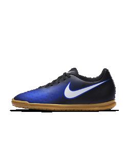 Nike | Мужские Футбольные Бутсы Для Игры В Зале/На Поле Magista Ola