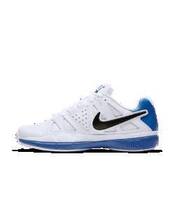 Nike | Мужские Теннисные Кроссовки Nikecourt Air Vapor Advantage