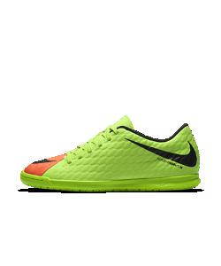 Nike | Мужские Футбольные Бутсы Для Игры В Зале/На Поле Hypervenomx Phade