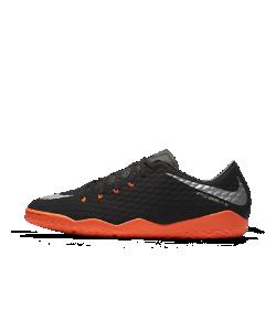 Nike | Футбольные Бутсы Для Игры В Зале/На Поле Hypervenomx Phelon