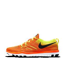 Nike   Кроссовки Для Тренинга Free Tr Focus Flyknit
