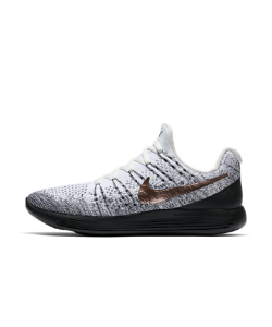 Nike | Беговые Кроссовки Lunarepic Low Flyknit 2 Explorer
