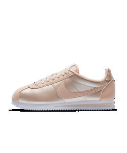 Nike   Кроссовки Classic Cortez