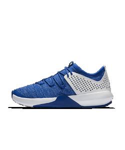 Nike | Мужские Кроссовки Jordan Express