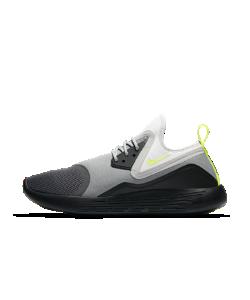 Nike | Кроссовки Lunarcharge Essential Bn