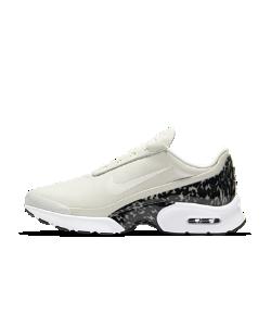 Nike | Кроссовки Air Max Jewell Lx