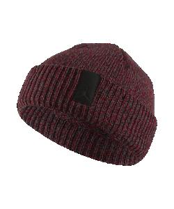 Nike   Трикотажная Шапка Jordan Watch Embroidered