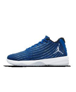Nike | Мужские Баскетбольные Кроссовки Jordan B. Fly