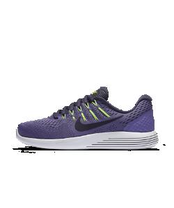 Nike | Женские Беговые Кроссовки Lunarglide 8