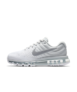 Nike   Беговые Кроссовки Air Max 2017