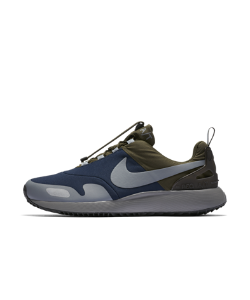 Nike | Кроссовки Air Pegasus At