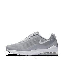 Nike | Мужские Кроссовки Air Max Invigor