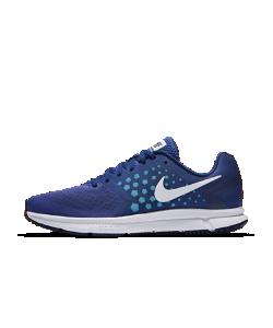 Nike | Беговые Кроссовки Air Zoom Span