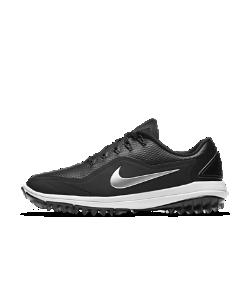Nike | Кроссовки Для Гольфа Lunar Control Vapor 2