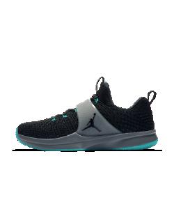 Nike | Кроссовки Для Тренинга Jordan Trainer 2 Flyknit