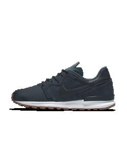 Nike | Кроссовки Air Berwuda Premium