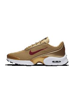 Nike | Кроссовки Air Max Jewell Qs