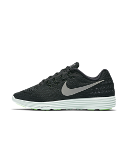Nike | Беговые Кроссовки Lunartempo 2 Mp
