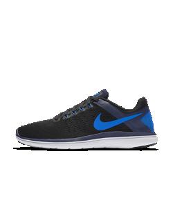 Nike | Беговые Кроссовки Flex 2016 Rn