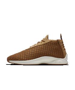 Nike | Ботинки Air Woven