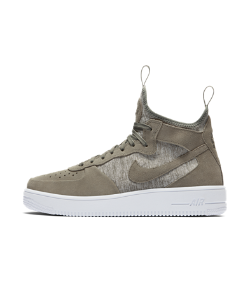Nike | Кроссовки Air Force 1 Ultraforce Mid Premium