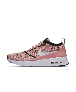Nike | Женские Кроссовки Air Max Thea Flyknit