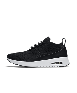 Nike | Женские Кроссовки Air Max Thea Ultra Flyknit Pncl