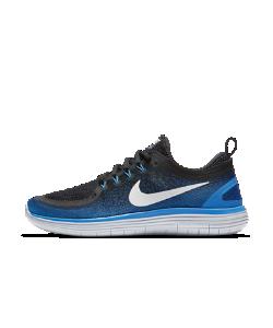 Nike | Беговые Кроссовки Free Rn Distance 2