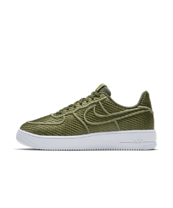 Nike | Кроссовки Air Force 1 Ultraforce Lv8