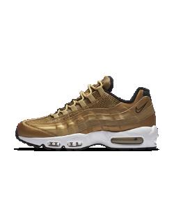 Nike | Кроссовки Air Max 95 Premium Qs