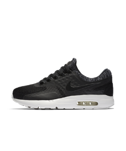 Nike | Мужские Кроссовки Air Max Zero Br