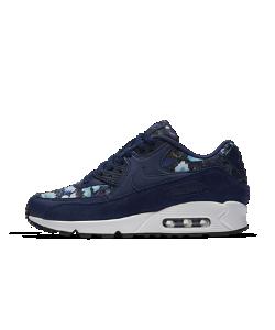 Nike | Кроссовки Air Max 90 Se