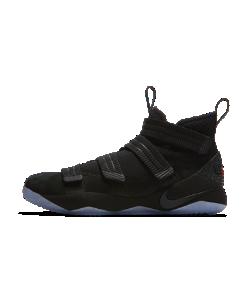 Nike | Баскетбольные Кроссовки Lebron Soldier Xi