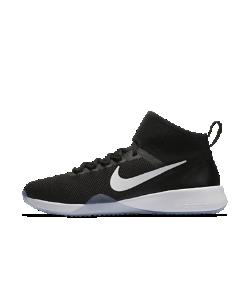 Nike | Кроссовки Для Тренинга Air Zoom Strong 2