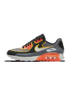 Nike | Женские Кроссовки Air Max 90 Ultra 2.0 Si