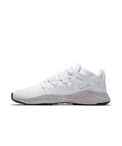 Nike | Кроссовки Jordan Formula 23 Low