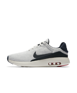Nike | Кроссовки Air Max Modern Flyknit