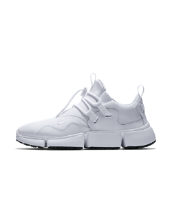 Nike | Кроссовки Pocket Knife Dm