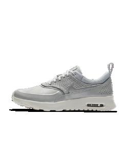 Nike   Кроссовки Air Max Thea Premium Leather