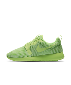 Nike | Кроссовки Roshe One Hyper Breathe