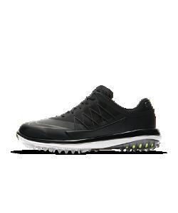 Nike | Кроссовки Для Гольфа Lunar Control Vapor На Широкую Ногу