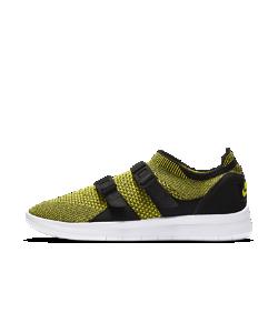 Nike   Кроссовки Air Sock Racer Ultra Flyknit