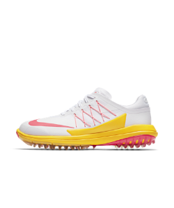 Nike | Кроссовки Для Гольфа Lunar Control Vapor