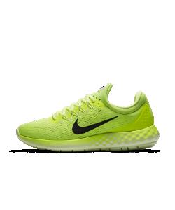 Nike | Беговые Кроссовки Lunar Skyelux