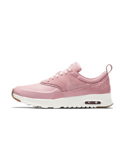 Nike | Женские Кроссовки Air Max Thea Premium