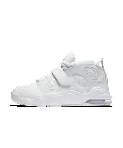 Nike | Мужские Кроссовки Air Max Cb 34